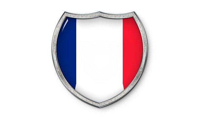 inel.fr